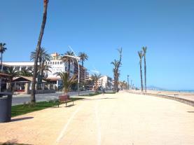 vistas-5-apartamentos-las-vegas-3000peniscola-costa-azahar.jpg