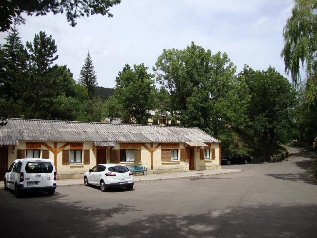 cafeteria-complejo-bubal-formigal-3000-biescas-pirineo-aragones.jpg