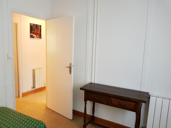 dormitorio_3-complejo-bubal-formigal-3000biescas-pirineo-aragones.jpg