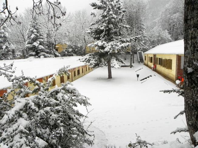 fachada-invierno_9-complejo-bubal-formigal-3000biescas-pirineo-aragones.jpg
