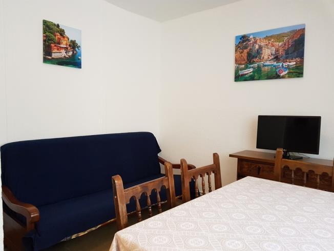 salon-comedor-complejo-bubal-formigal-3000-biescas-pirineo-aragones.jpg
