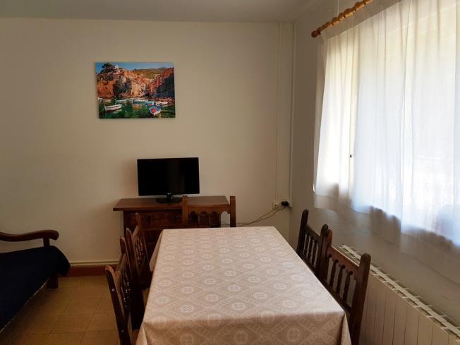 salon-comedor_1-complejo-bubal-formigal-3000biescas-pirineo-aragones.jpg