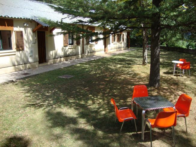 terraza_1-complejo-bubal-formigal-3000biescas-pirineo-aragones.jpg