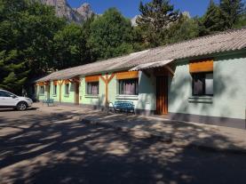 fachada-invierno_14-complejo-bubal-formigal-3000biescas-pirineo-aragones.jpg