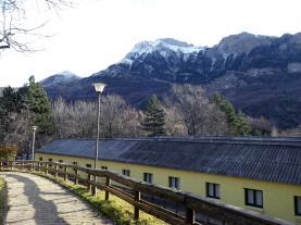 fachada-invierno_15-complejo-bubal-formigal-3000biescas-pirineo-aragones.jpg
