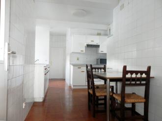 cocina_2-complejo-bubal-formigal-3000biescas-pirineo-aragones.jpg