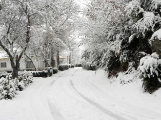 fachada-invierno_12-complejo-bubal-formigal-3000biescas-pirineo-aragones.jpg