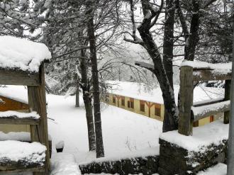 fachada-invierno_13-complejo-bubal-formigal-3000biescas-pirineo-aragones.jpg