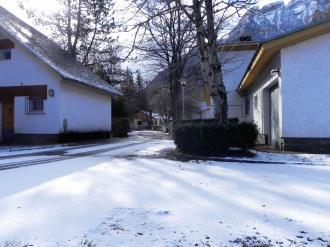 fachada-invierno_4-complejo-bubal-formigal-3000biescas-pirineo-aragones.jpg
