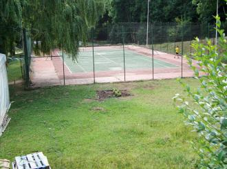 jardin-complejo-bubal-formigal-3000-biescas-pirineo-aragones.jpg