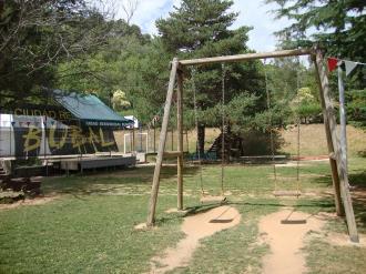 jardin_2-complejo-bubal-formigal-3000biescas-pirineo-aragones.jpg