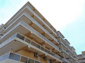 fachada-verano_5-apartamentos-gandia-primera-linea-de-playa-3000gandia-costa-de-valencia.jpg
