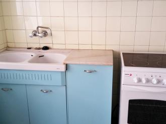 cocina-apartamentos-gandia-primera-linea-de-playa-3000-gandia-costa-de-valencia.jpg