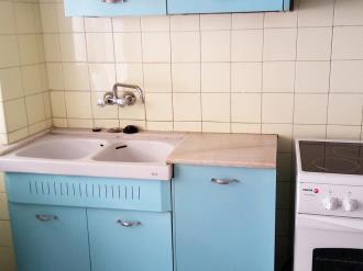 Cocina España Costa de Valencia Gandia Apartamentos Gandía Primera Línea de Playa 3000