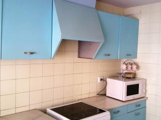 cocina_2-apartamentos-gandia-primera-linea-de-playa-3000gandia-costa-de-valencia.jpg