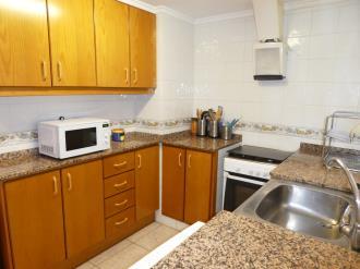 cocina_5-apartamentos-gandia-primera-linea-de-playa-3000gandia-costa-de-valencia.jpg