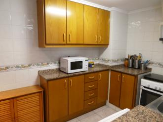 cocina_6-apartamentos-gandia-primera-linea-de-playa-3000gandia-costa-de-valencia.jpg
