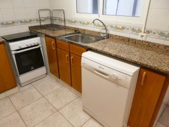cocina_7-apartamentos-gandia-primera-linea-de-playa-3000gandia-costa-de-valencia.jpg