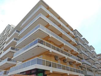 fachada-verano_4-apartamentos-gandia-primera-linea-de-playa-3000gandia-costa-de-valencia.jpg