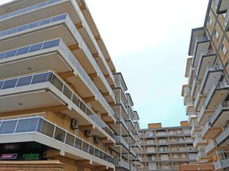 fachada-verano_6-apartamentos-gandia-primera-linea-de-playa-3000gandia-costa-de-valencia.jpg