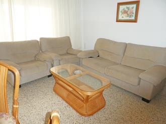 salon-apartamentos-gandia-primera-linea-de-playa-3000-gandia-costa-de-valencia.jpg