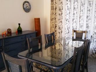 salon-comedor-apartamentos-gandia-primera-linea-de-playa-3000-gandia-costa-de-valencia.jpg