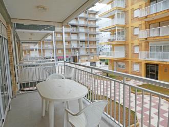 terraza_3-apartamentos-gandia-primera-linea-de-playa-3000gandia-costa-de-valencia.jpg