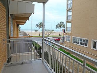 terraza_5-apartamentos-gandia-primera-linea-de-playa-3000gandia-costa-de-valencia.jpg