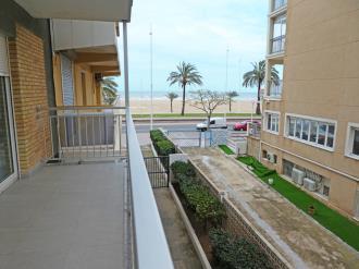 terraza_7-apartamentos-gandia-primera-linea-de-playa-3000gandia-costa-de-valencia.jpg