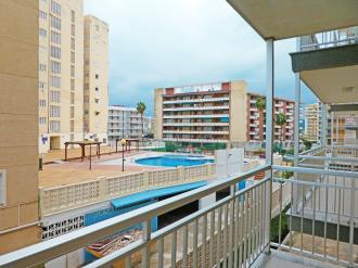 vistas_2-apartamentos-gandia-primera-linea-de-playa-3000gandia-costa-de-valencia.jpg