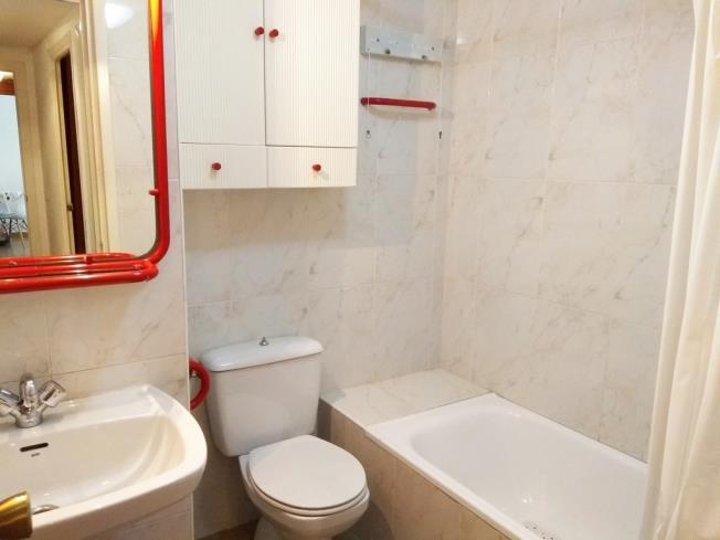 Apartamentos Ciudadela de Jaca 3000 Jaca