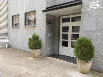 España Pirineo Aragonés Jaca Apartamentos Ciudadela de Jaca 3000