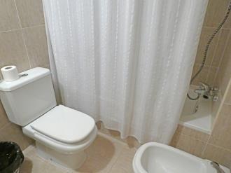 bano_9-apartamentos-villanua-3000villanua-pirineo-aragones.jpg