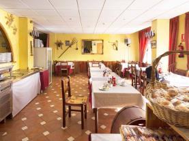 cafeteria_2-hotel-antic-3000arans-estacion-vallnord.jpg