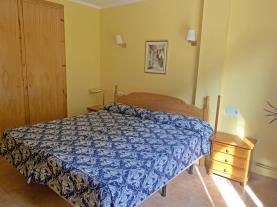 dormitorio-3-hotel-antic-3000arans-estacion-vallnord.jpg
