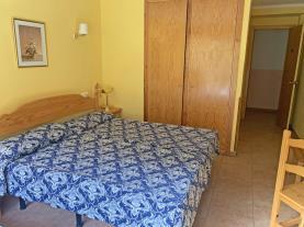 dormitorio-8-hotel-antic-3000arans-estacion-vallnord.jpg