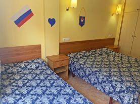dormitorio-9-hotel-antic-3000arans-estacion-vallnord.jpg