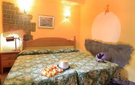dormitorio_1-hotel-antic-3000arans-estacion-vallnord.jpg