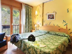dormitorio_2-hotel-antic-3000arans-estacion-vallnord.jpg