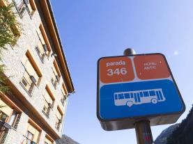 otros_2-hotel-antic-3000arans-estacion-vallnord.jpg
