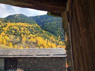 Andorre Vallnord ARANS Hotel Antic 3000
