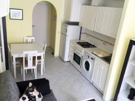 Cocina-Apartamentos-Cala-Montero-3000-Cala-Gonzalez-3000-ALCOCEBER-Costa-Azahar.jpg