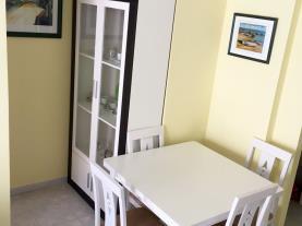 Salón-Apartamentos-Cala-Montero-3000-Cala-Gonzalez-3000-ALCOCEBER-Costa-Azahar.jpg