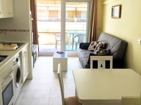 Salón-comedor-Apartamentos-Cala-Montero-3000-Cala-Gonzalez-3000-ALCOCEBER-Costa-Azahar.jpg