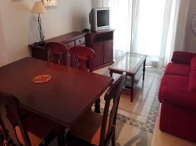 salon_2-apartamentos-cala-montero-3000-cala-gonzalez-3000alcoceber-costa-azahar.jpg