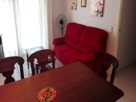 salon_3-apartamentos-cala-montero-3000-cala-gonzalez-3000alcoceber-costa-azahar.jpg
