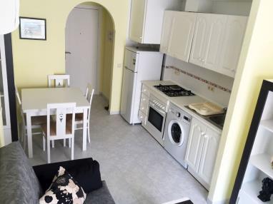 Cocina España Costa Azahar Alcoceber Apartamentos Cala Montero 3000-Cala Gonzalez 3000