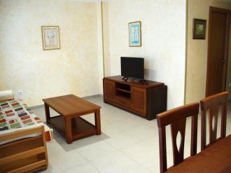 salon_2-apartamentos-mondrian-marina-dor-3000oropesa-del-mar-costa-azahar.jpg