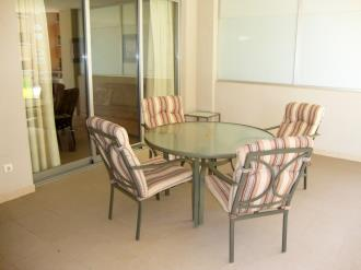 terraza_1-apartamentos-mondrian-marina-dor-3000oropesa-del-mar-costa-azahar.jpg