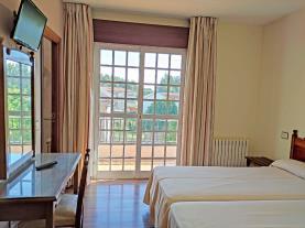 dormitorio-1-hotel-galaico-sanxenxosanxenxo-sangenjo-galicia-rias-bajas.jpg